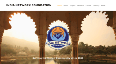 indianetwork.org