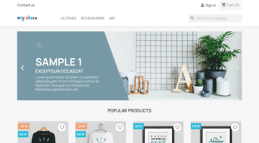 Get Itunescard me news - ITunes gift card instant email
