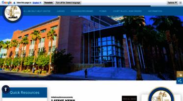 Las Vegas Justice Court >> Get Lasvegasjusticecourt Us News Welcome To Las Vegas
