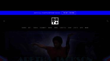 Get Link bet com news - Celebrities, Music, News