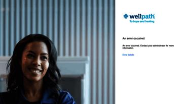 Get Mailccsmgrcom News Ccs Webmail Login