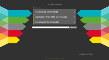 Mp3 juice free downloader