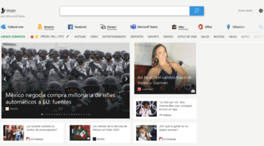 get msncommx news msn outlook office skype bing