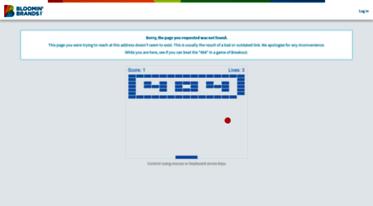 www.mybbi.com