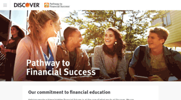 pathwaytofinancialsuccess.org