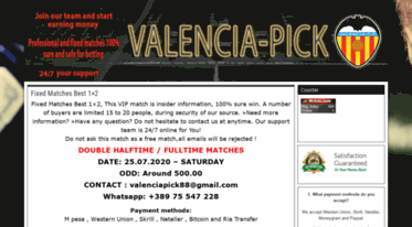 Get Romania-pick com news - Fixed Matches 100 Sure - Fixed Matches