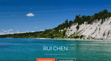 Get Ruichenlaw com news - Rui Chen, Canadian Immigration Lawyer