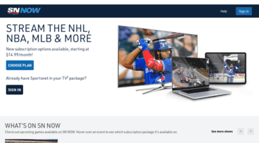 secure-now.sportsnet.ca