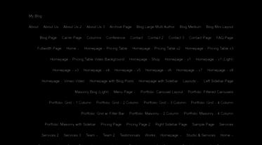 Get Siddhaquest Com News Siddha Medicine Cancer Kidney Failure Herpes Simplex
