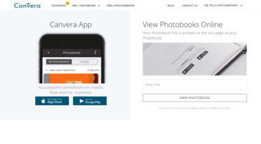 get sites canvera com news view canvera photobook online