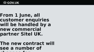 Get Ukvi-international faq-help com news - UK Visas