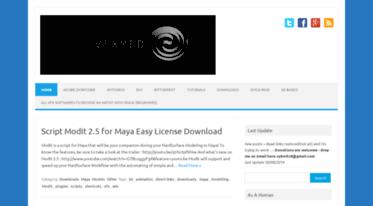 Get Ultravfx com news - UltraVFX -