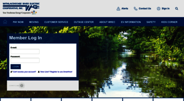 Get Wrec Net News Withlacoochee River Electric Cooperative Inc