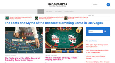 Get Xenderforpcs com news - Xender For PC Free Download