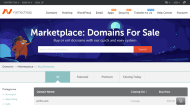Get Zombierecords net news - Buy & Sell Domains - Domain